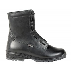 Buty mundurowe Cofra CALIVER BLACK 40-46