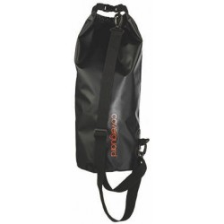 Torba Coverguard SAILORBAG