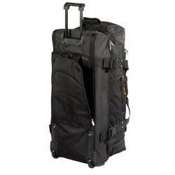 Torba Coverguard TRAVELBAG