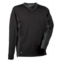 Koszulka Cofra MADEIRA (7 kolorów)