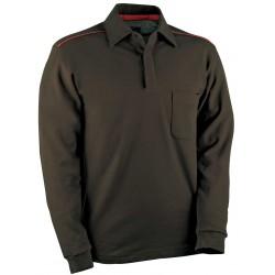 Koszulka polo Cofra CLASSIC (6 kolorów)