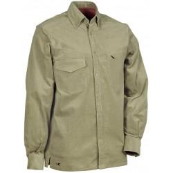 Koszula Cofra BAHIA (3 kolory)