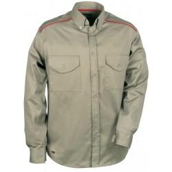 Koszula Cofra EASY (3 kolory)