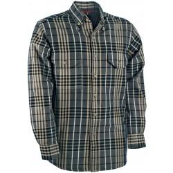 Koszula Cofra CASUAL