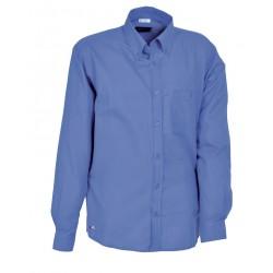 Koszula Cofra HONOLULU (6 kolorów)