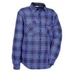 Koszula Cofra PICCADILLY
