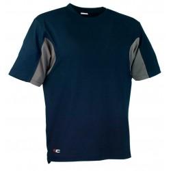 Koszulka Cofra CARIBBEAN (5 kolorów)