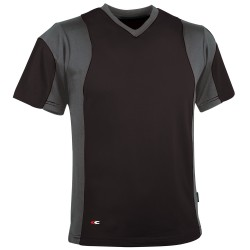 Koszulka Cofra JAVA (6 kolorów)