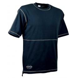 Koszulka Cofra BILBAO (5 kolorów)