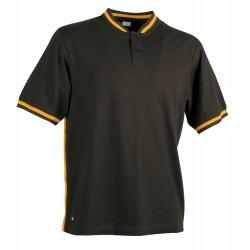 Koszulka Cofra MALAGA (6 kolorów)