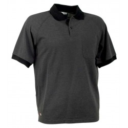 Koszulka polo Cofra MARTINIQUE (6 kolorów)
