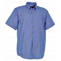 Koszula Cofra ORKNEY (6 kolorów)