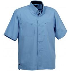 Koszula Cofra HAWAII (7 kolorów)