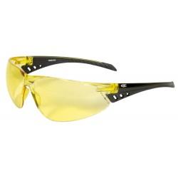 Okulary Cofra HANDYTIP