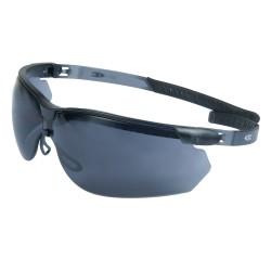 Okulary Cofra PIVOTED