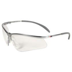 Okulary Cofra METALFORCE