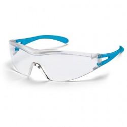 Okulary UVEX X-ONE