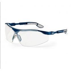 Okulary UVEX I-VO 9160 064