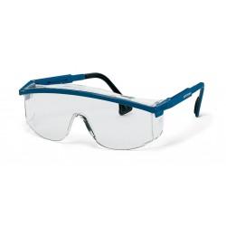 Szybka wymienna do okularów UVEX 9168