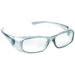 Optilux (10szt) optyczne