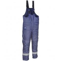 Spodnie termiczne Cofra DESSEL