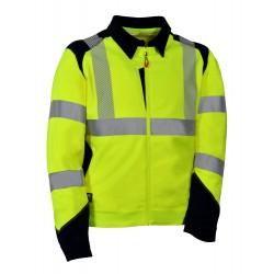Bluza ostrzegawcza Cofra ACARIGUA (2 kolory)