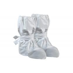 Ochraniacz na buty Cofra LAYER BOOT (100 par)