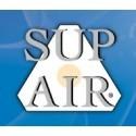 SUP AIR