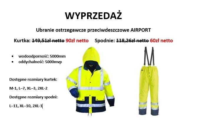 www.dabo.pl